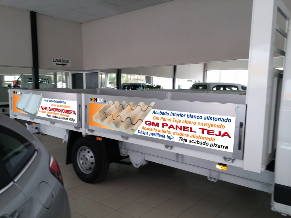 camion-ironlux-levante